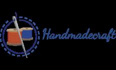 Handmadecraft